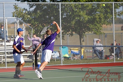 Tennis vs Fairfield 20130916-0008