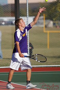 Tennis vs Fairfield 20130916-0038