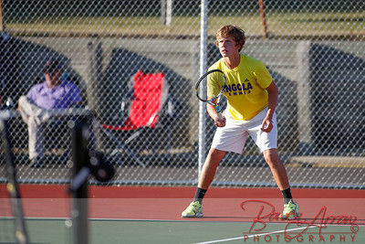 Tennis vs Fairfield 20130916-0091