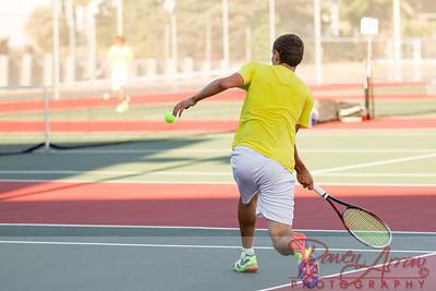 Tennis vs Fairfield 20130916-0080