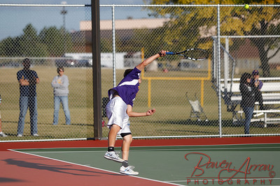 Tennis vs Fairfield 20130916-0036