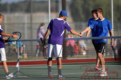 Tennis vs Fairfield 20130916-0045