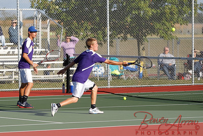 Tennis vs Fairfield 20130916-0030