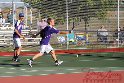 Tennis vs Fairfield 20130916-0029