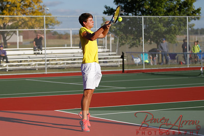 Tennis vs Fairfield 20130916-0061