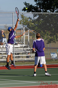 Tennis vs Fairfield 20130916-0031