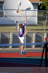 Tennis vs Fairfield 20130916-0053