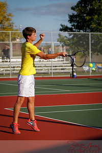 Tennis vs Fairfield 20130916-0012
