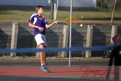 Tennis vs Fairfield 20130916-0056