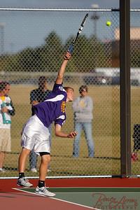 Tennis vs Fairfield 20130916-0016