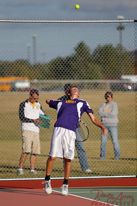 Tennis vs Fairfield 20130916-0021