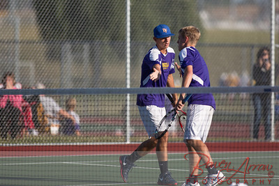 Tennis vs Fairfield 20130916-0003