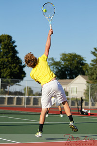 Tennis vs Westview 20130923-0382