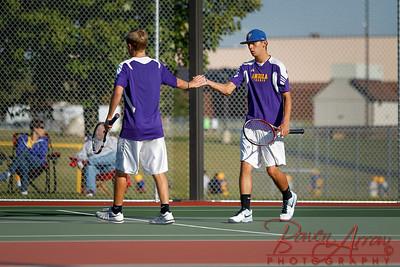 Tennis vs Westview 20130923-0146