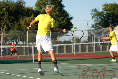 Tennis vs Westview 20130923-0434