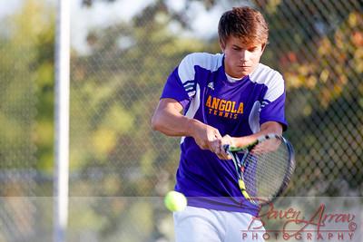 Tennis vs Westview 20130923-0185