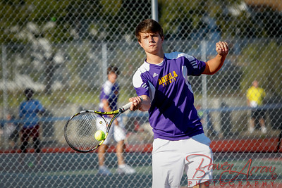 Tennis vs Westview 20130923-0086