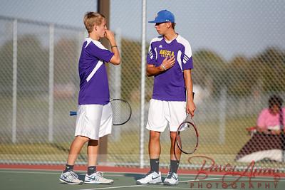 Tennis vs Westview 20130923-0217