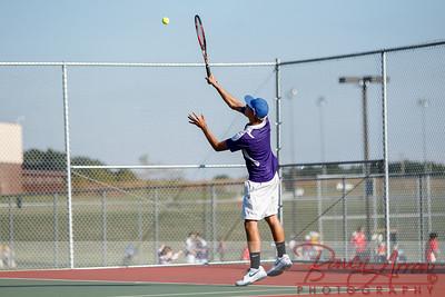 Tennis vs Westview 20130923-0130