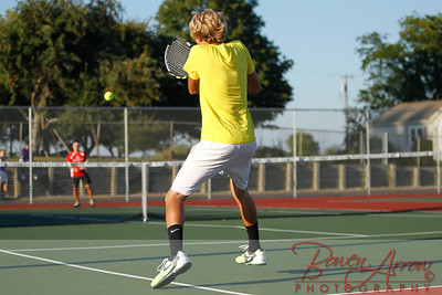 Tennis vs Westview 20130923-0433