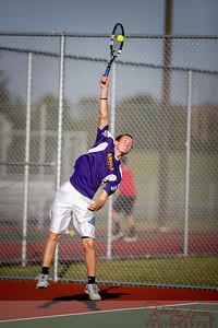 Tennis vs Westview 20130923-0110