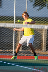 Tennis vs Westview 20130923-0411