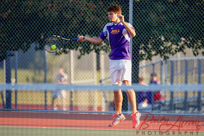 Tennis vs Westview 20130923-0497