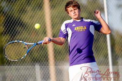 Tennis vs Westview 20130923-0215
