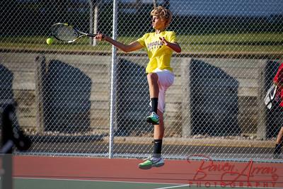 Tennis vs Westview 20130923-0259