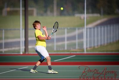 Tennis vs Westview 20130923-0249