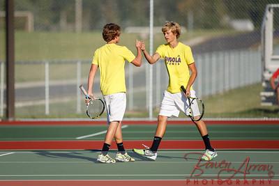 Tennis vs Westview 20130923-0251