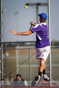 Tennis vs Westview 20130923-0198