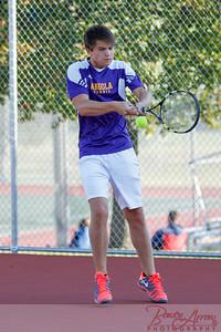 Tennis vs Westview 20130923-0124