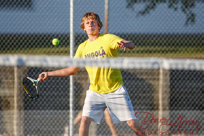Tennis vs Westview 20130923-0405