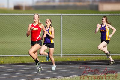W Track vs Westview 20140506-0479