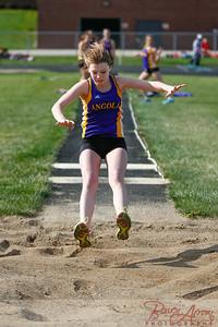 W Track vs Westview 20140506-0077