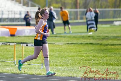 W Track vs Westview 20140506-0676