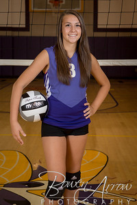 AHS Volleyball 2013-0085