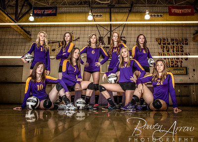 AHS Volleyball 2013-0016HDR