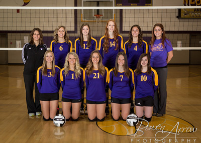 AHS Volleyball 2013-0009