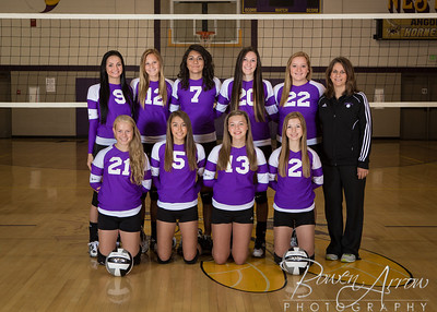 AHS Volleyball 2013-0006