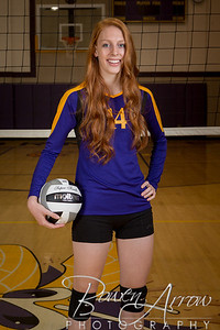 AHS Volleyball 2013-0051