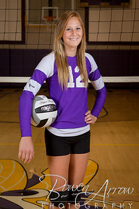 AHS Volleyball 2013-0062