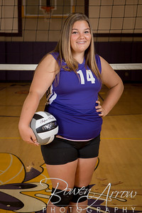 AHS Volleyball 2013-0083