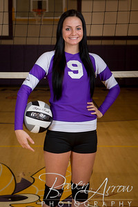 AHS Volleyball 2013-0067