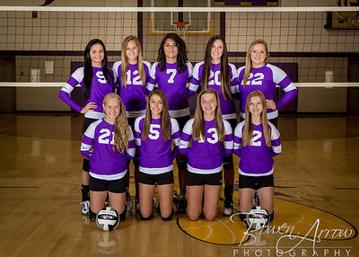 AHS Volleyball 2013-0005