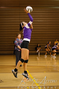 VB vs West Noble 20130822-0085