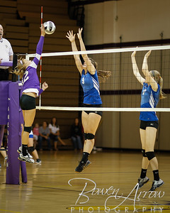 VB vs West Noble 20130822-0096