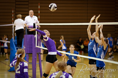 VB vs West Noble 20130822-0018