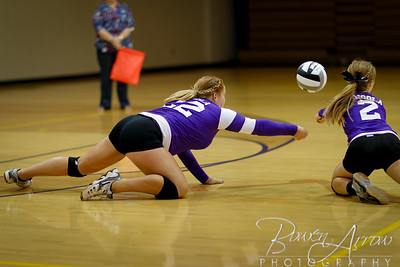VB vs West Noble 20130822-0034